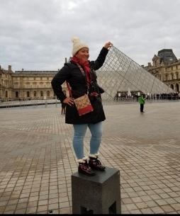 MJ-Paris1